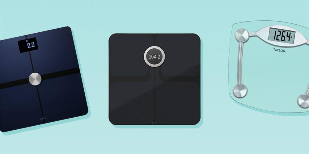 ترازو وزن کشی و بهترین های 2020