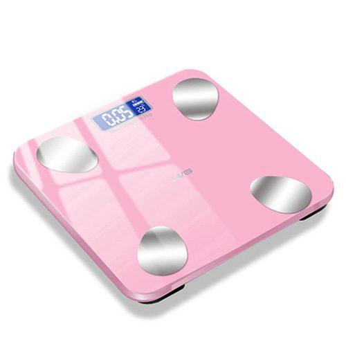 ترازو وزن کشی LWG