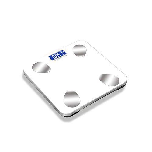 ترازو وزن کشی هوشمند