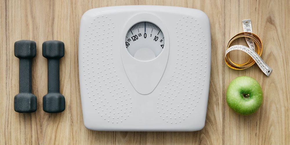 ترازوی وزن کشی یا حمامی