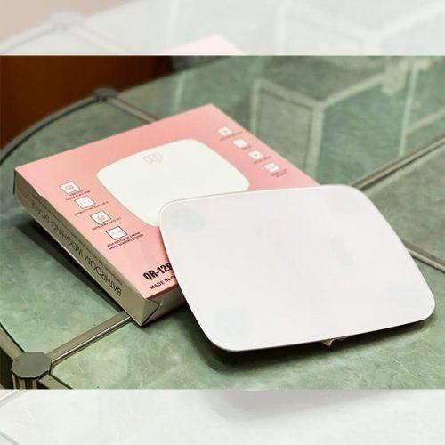ترازو وزن کشی دیجیتال QR-129