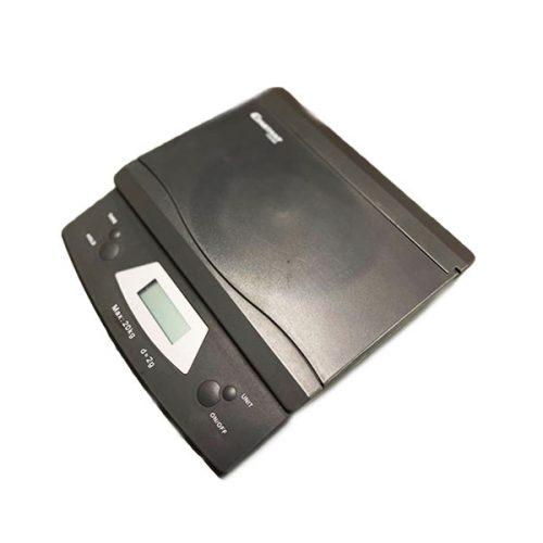 ترازو آشپزخانه دیجیتال Constant 14192-224B