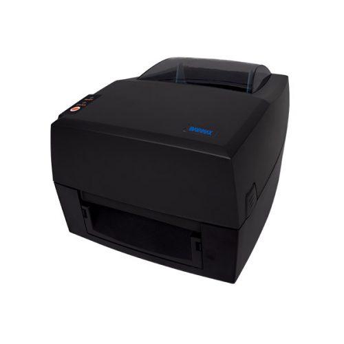 چاپگر لیبل و بارکد بایامکس XT-300