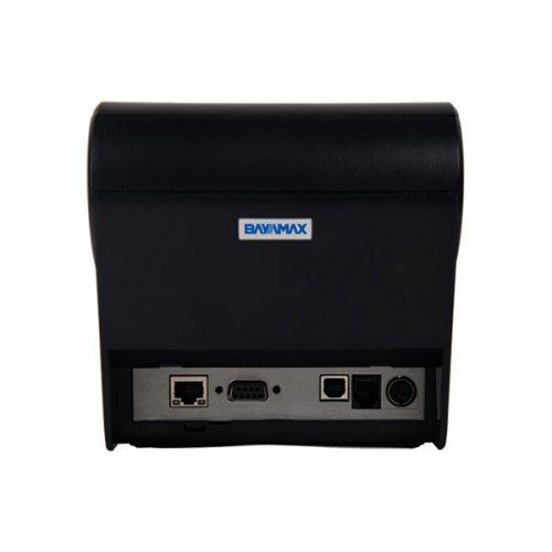 چاپگر حرارتی بایامکس BP-206