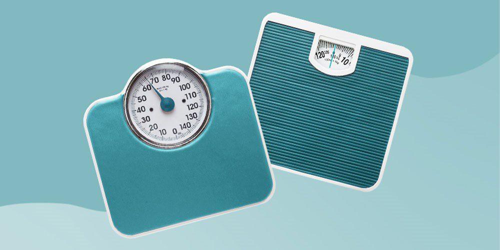 کاربرد ترازوهای وزن کشی ، حمامی یا زیر پایی