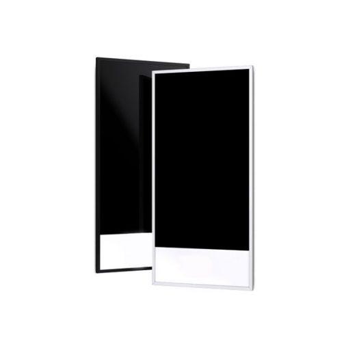 پوستر تبلیغاتی دیجیتالی 21.5 اینچ بایامکس
